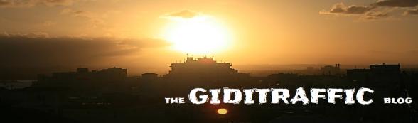 GIDITRAFFIC