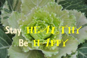 GT_B_Healthy