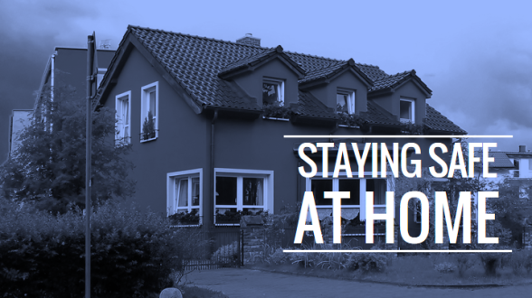 Blog_Headers_StaySafeHome